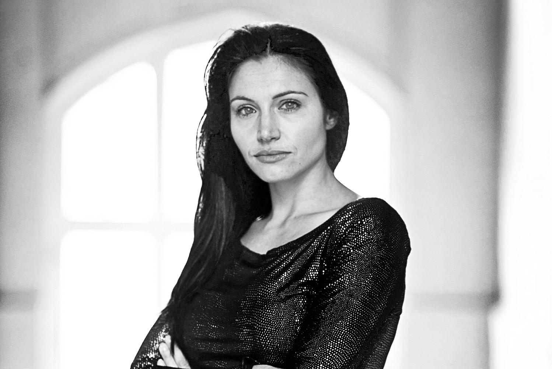 Portraits 2012 / © Dennis König / Beelitz