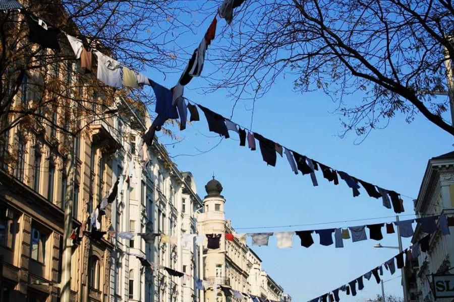 Wien im Winter – 7 Tipps